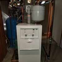 NH Boiler Installation and Repair